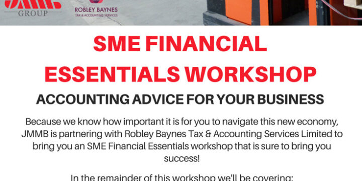 SME Financial Essentials:  Fixed Assets